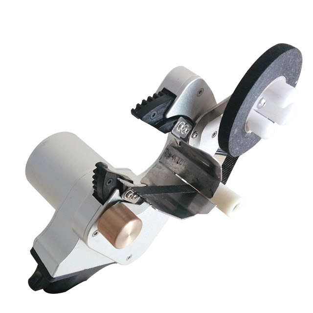 Handheld Tape Winding Machine for Wire and Cable