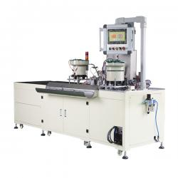 Automatic Brazing Machine WPM-155