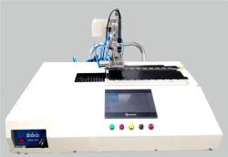 Semi-automatic Soldering Machine WPM-141