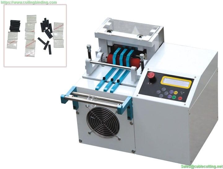 DIGITAL CUTTING MACHINE WPM-6100