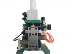 Multicore wire Stripping and Twisting Machine WPM-4F+T